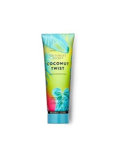 Victoria's Secret Victoria Secret Coconut Twist Losyon 236 Ml Renksiz